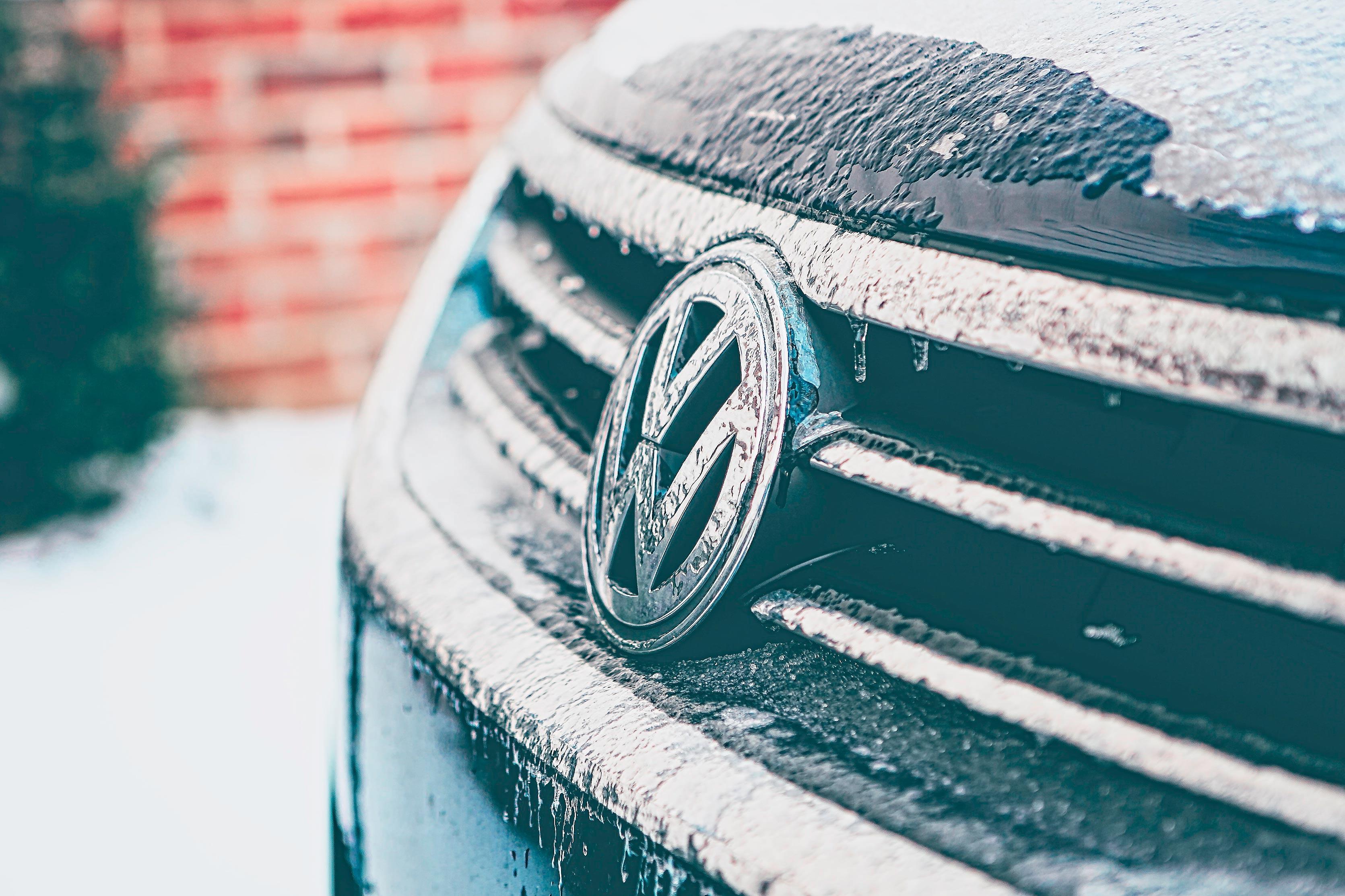 Wintercheck für Ihr Auto. Lassen Sie Ihren Wagen vor dem Winter prüfen.